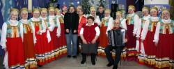 Горноуральские_таланты_и_чехи