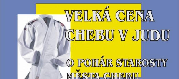 Judo-fo