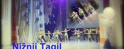 N_Tagil