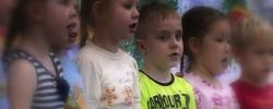 Česká delegace navštívila školu Hornouralska