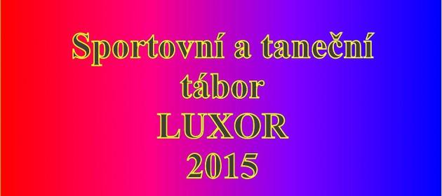 Tabor 2015