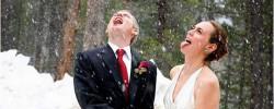 prikoly_na_svadbe_foto_17